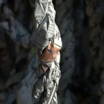 hang-up02